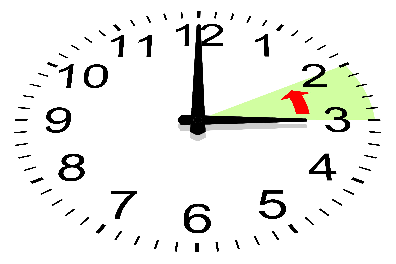 2392796 changement d heure ville de bell me site officiel de la ville de bell me 61 - Changement d heure 2017 hiver ...