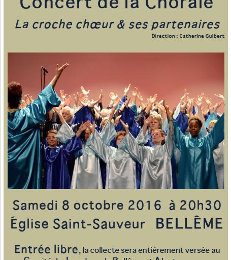 affiche-chorale-capture-d_e_cran-2016-09-19-a_-09-08-34-1